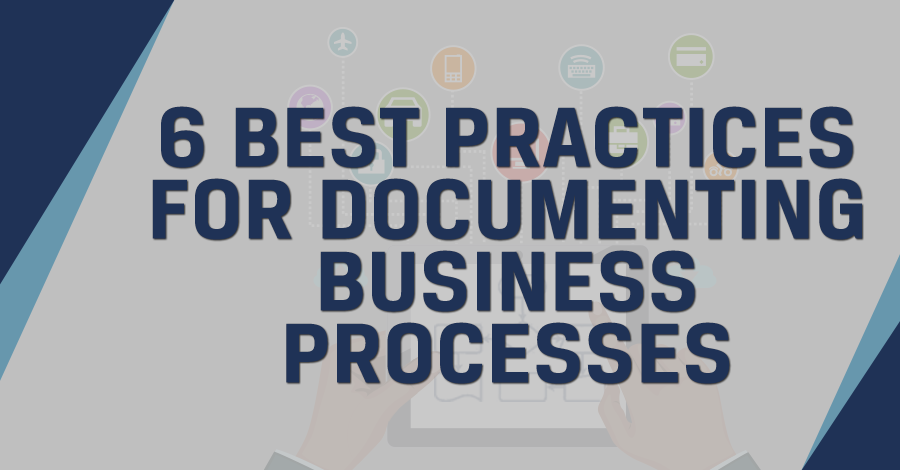 6-best-practices-for-documenting-bp