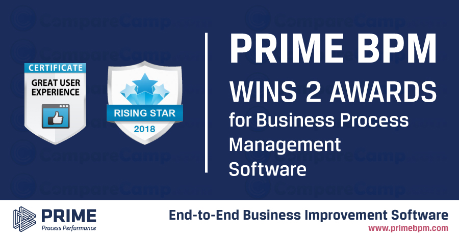 Prime-BPM-wins-2-Awards