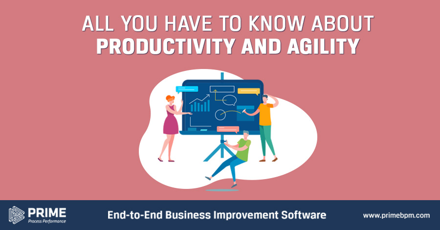V-0.1-Blog-Post-All-You-Need-to-Know-About-Productivity-and-Agility