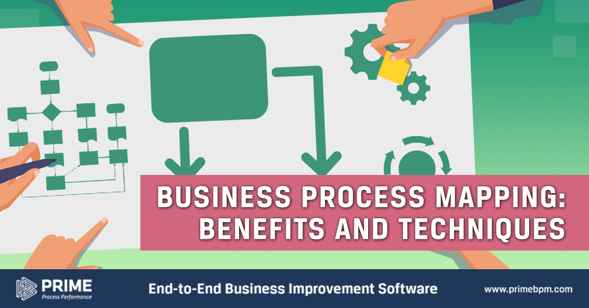 BUSINESS-PROCESS-MAPPING-BENEFITS