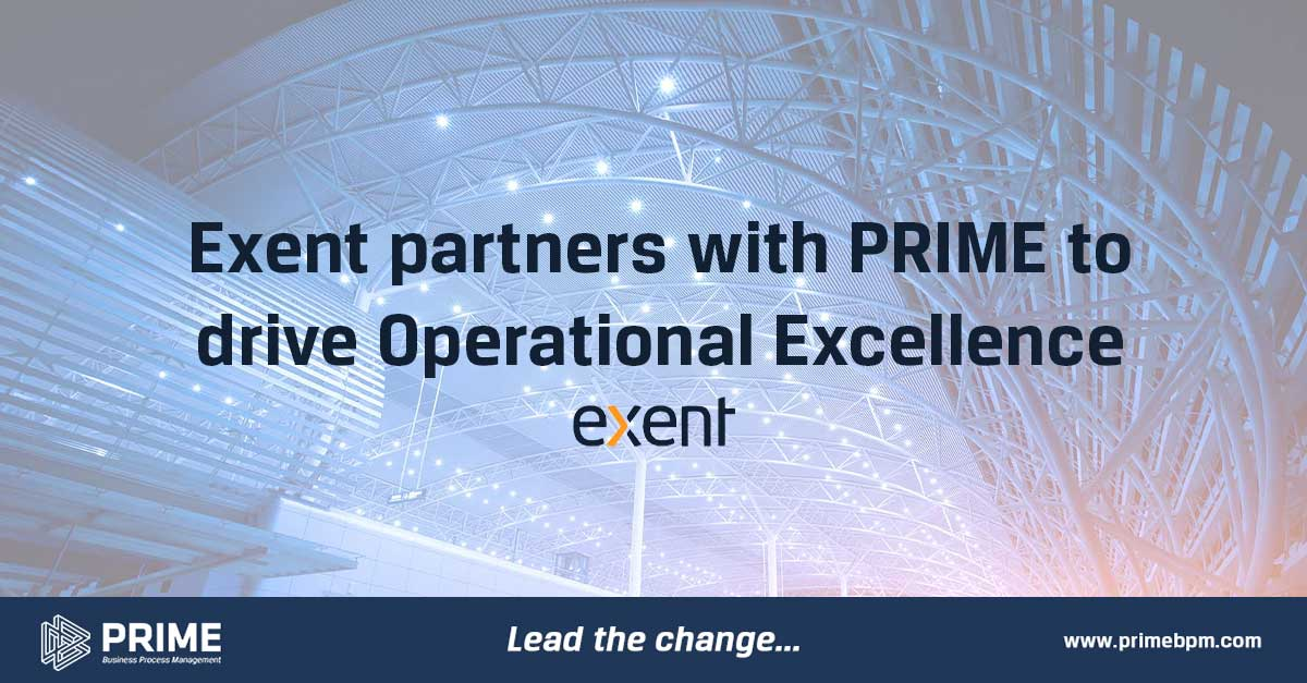 Exent Partners
